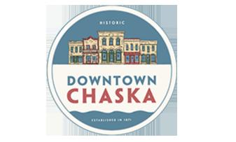 Downtown Chaska, MN