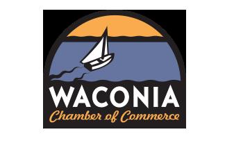 Waconia Chamber of Commerce