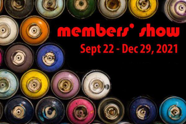 : Arts Consortium of Carver County Members Show