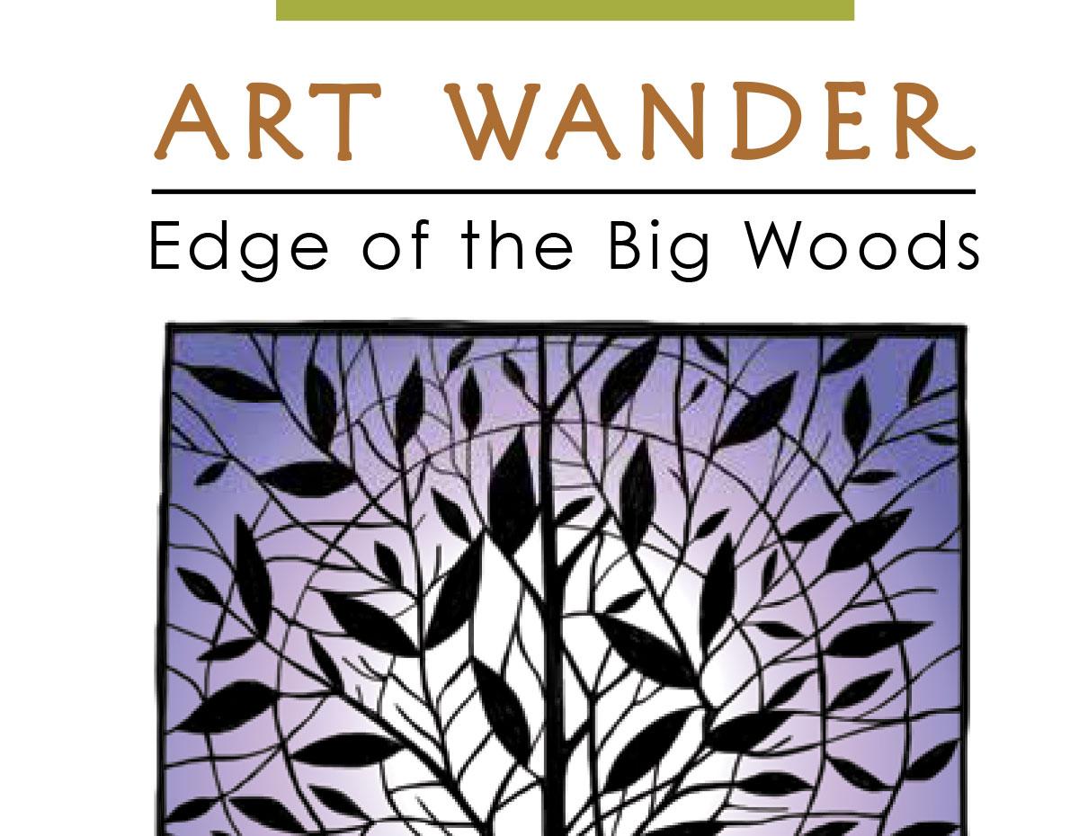 Art Wander