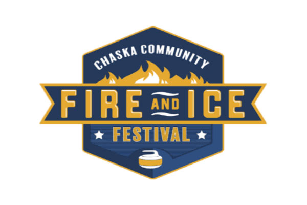 Chaska Fire and Ice Festival